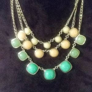 LOFT Jewelry - Loft Necklace